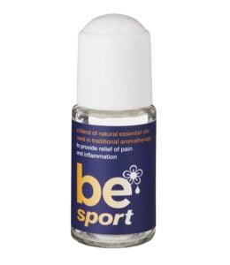 BE_Sport Rollon